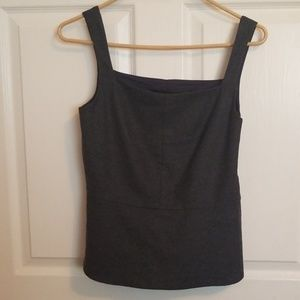 Banana Republic Tank